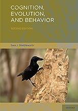 Cognition, Evolution, and Behavior