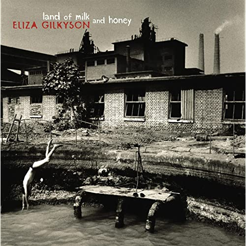 Dark Side Of Town by Eliza Gilkyson on Amazon Music - Amazon com