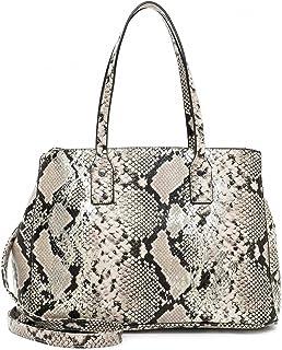 Tamaris Shopper Dorina 31203 Damen Handtaschen Animal One Size