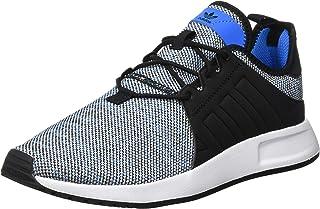 adidas Boys' X_PLR Shoes