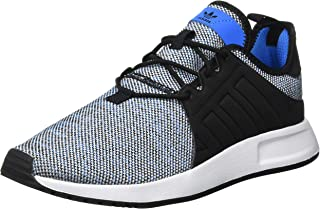 adidas Boys' X_PLR Shoes