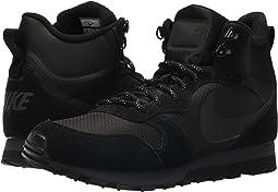 Nike - MD Runner 2 Mid Premium