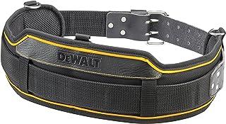 comprar comparacion Dewalt DWST1-75651 Cinturón porta-herramientas