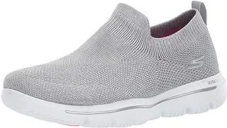 Women's Go Walk Evolution Ultra-15746 Sneaker