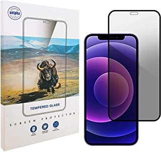 JBTECH Full Coverage Screen Protector Compatible with iPhone 11 Pro Max, iPhone Xs Max and iPhone X Max, 6.7-Inch, Case fr...