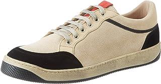 Frau Sneakers, Sneaker Uomo