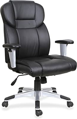 Amazon.com: High-Back Big and Tall Office Chair 500lb