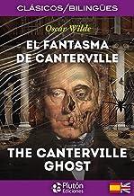 Mejor Canterville Ghost En Español de 2021 - Mejor valorados y revisados