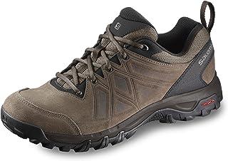 SALOMON Evasion 2 LTR, Chaussures de Randonnée Basses Homme