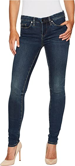 Blank NYC - Skinny Classique Denim in Sleep Song
