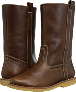 Western Boot (Toddler/Little Kid/Big Kid)