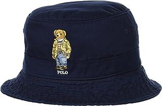 [ポロラルフローレン] バケットハット Loft Bucket Hat