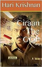 Ciraan The COP (Tamil Edition)