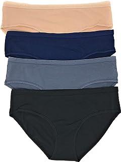 0b320fd9bd4e4 Amazon.com: Victoria's Secret Panties