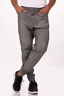 Men's Jogger 257 Chef Pants