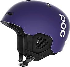 POC Unisex - Adulto Auric Cut Helmet, Ametist Purple, M-L