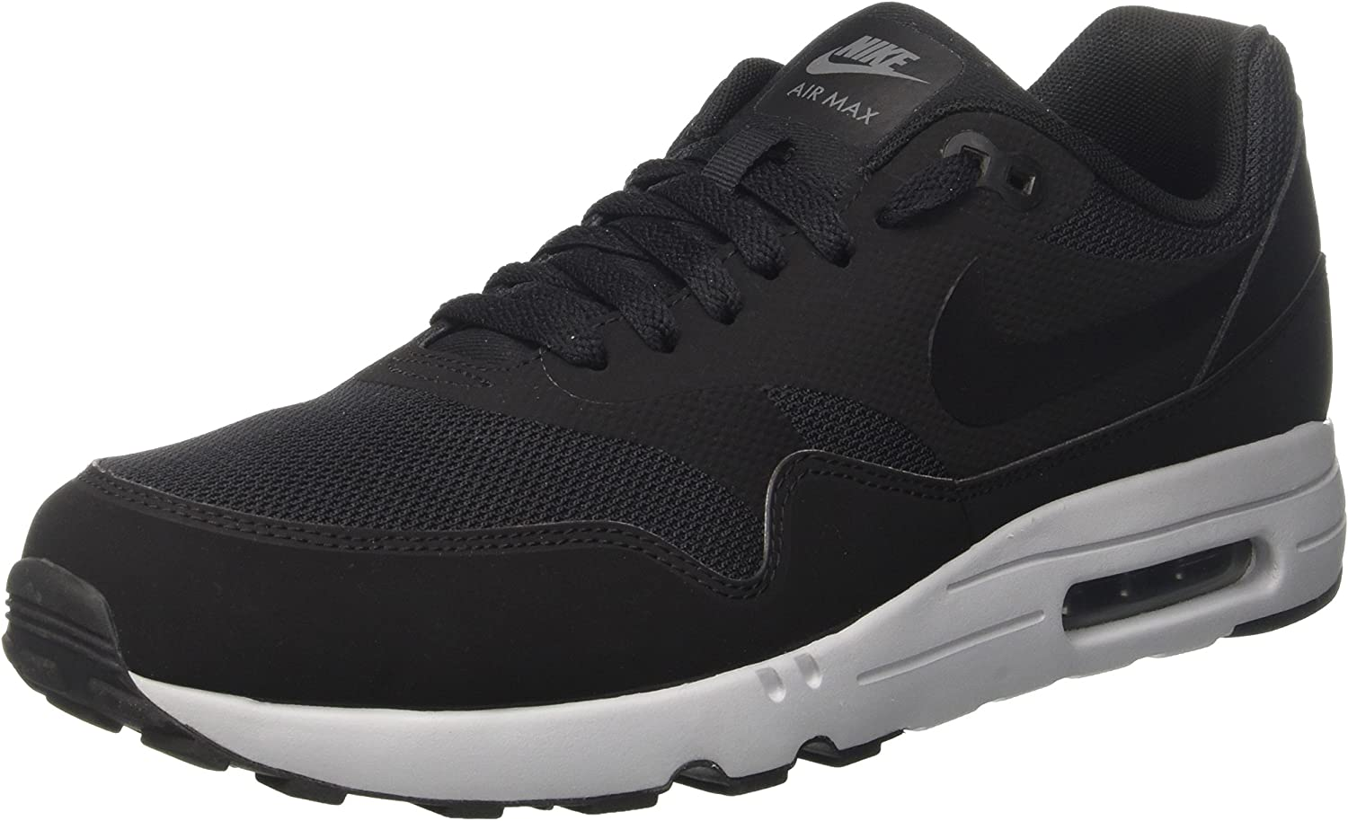 Nike Men's Air Max 1 Ultra 2.0 Essential Running shoes