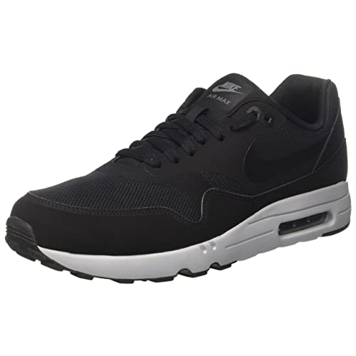 NIKE Men s Air Max 1 Ultra 2.0 Essential Running Shoe 89b46fbac