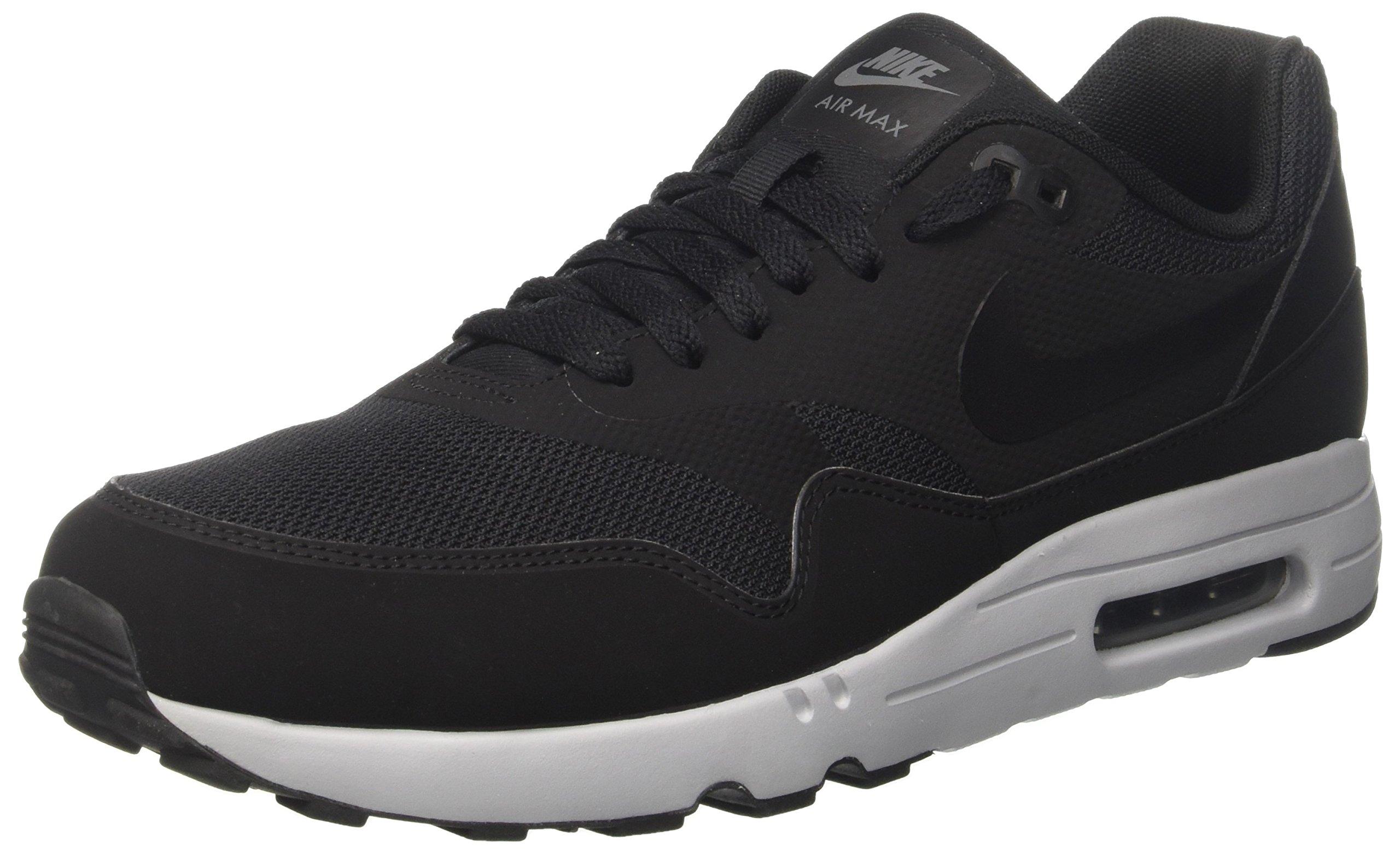 Nike Men's Air Max 1 Premium Gymnastics Shoes- Buy Online in ...