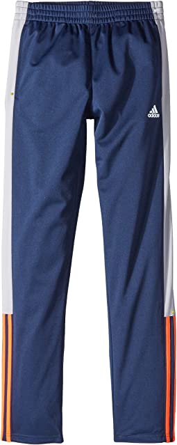 adidas Kids Striker 17 Pants (Big Kids)