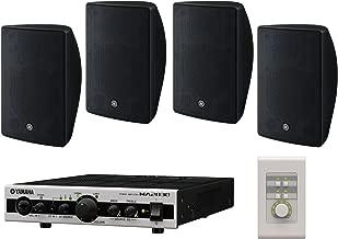 Best wall mount audio mixer Reviews