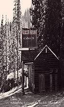 Cabin 28: Behind the Scenes of the Keddie Murders