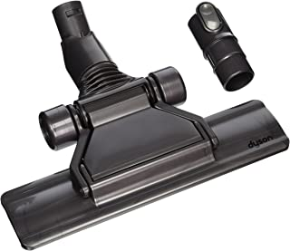 Dyson Floor Tool, Flat Out Dc27