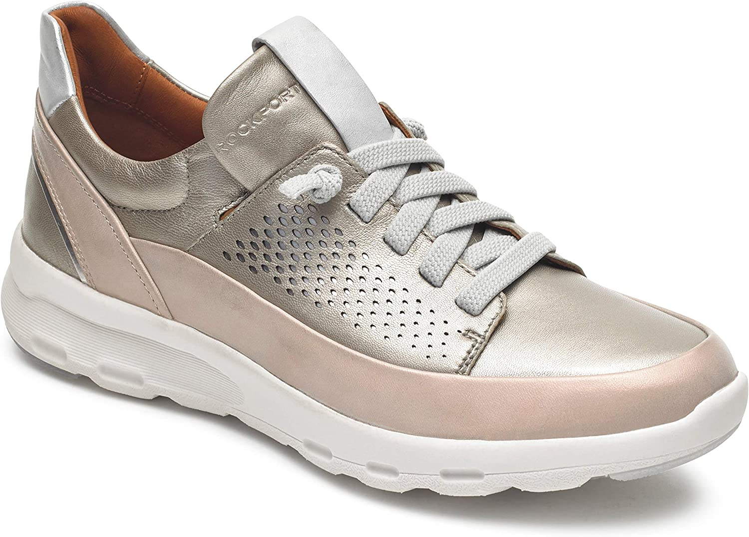 Rockport Let's Walk Womens CH4690