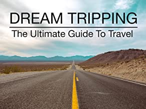 Clip: Dream Tripping
