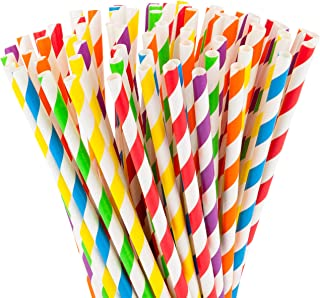 biodegradable straws not paper