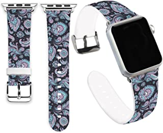 Best apple watch 2 straps india Reviews