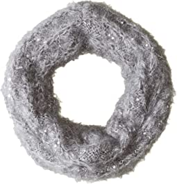 Fuzzy Wuzzy Snood