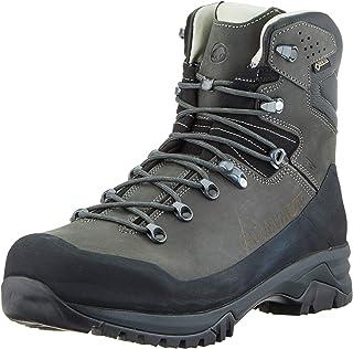 Mammut Trovat Guide II High GTX Trekking- en wandelschoenen voor heren