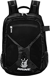 Brine Blueprint Team Lacrosse Backpack Bag