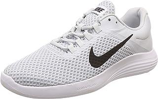 8d1b3f0b6862 Nike Men's Sports & Outdoor Shoes Online: Buy Nike Men's Sports ...