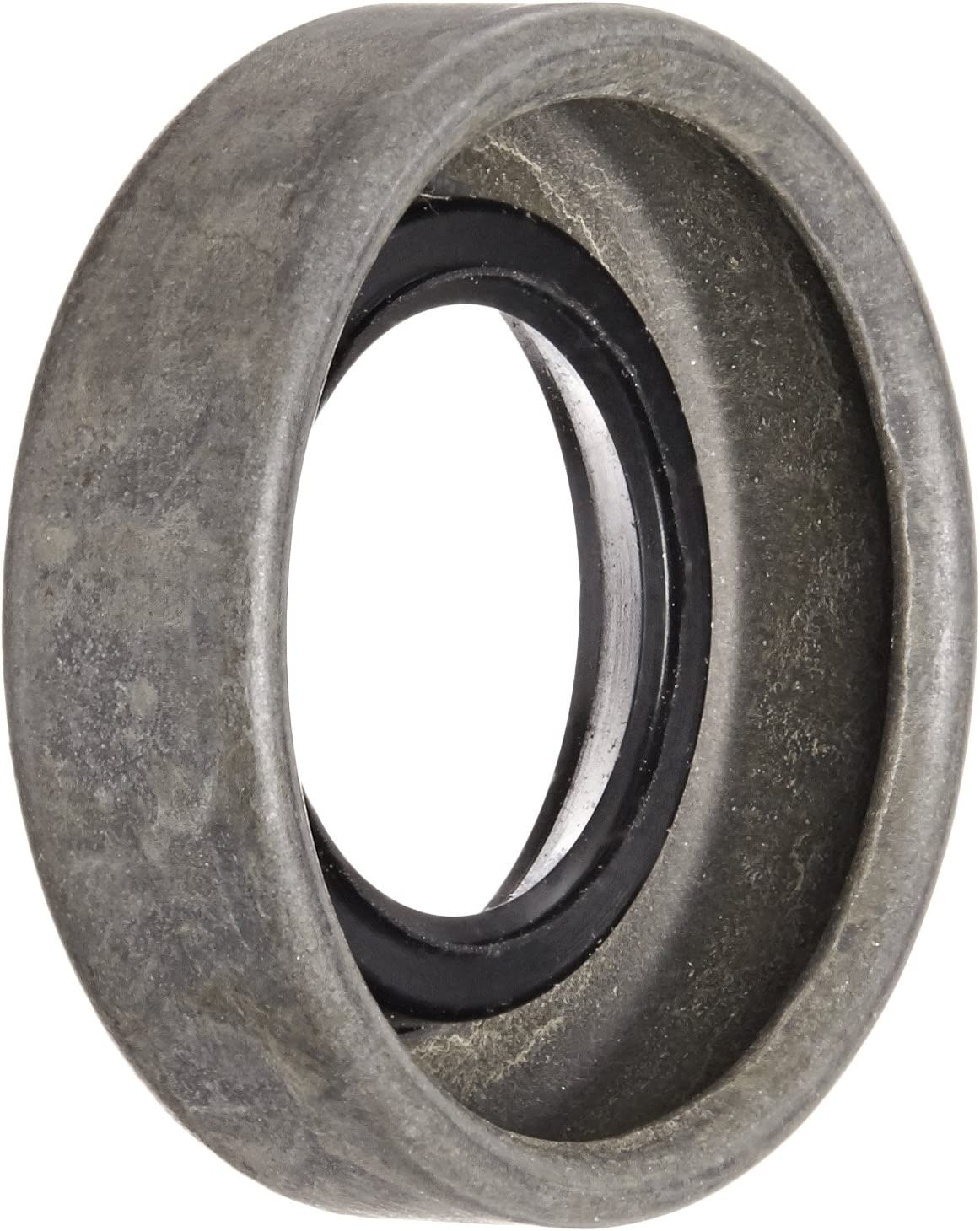 SKF Large special price !! online shopping 4938 LDS Small Bore Seal R Inch Style 0. HM14 Lip Code
