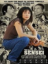the sensei 2008