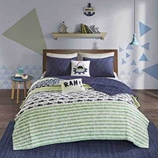 Best pottery barn toddler bedding Reviews