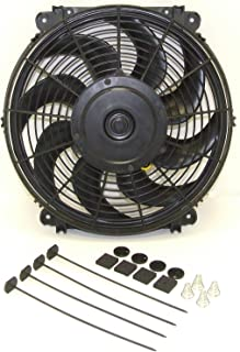 Best ford flex cooling fan not working Reviews
