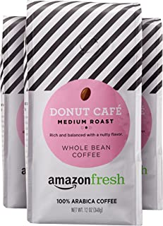Best donut cafe coffee Reviews