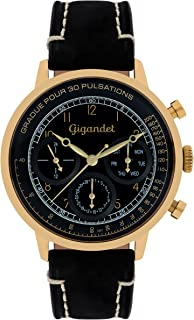 Best gigandet watch usa Reviews