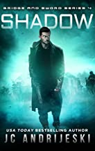 Shadow: Bridge & Sword: Awakenings (Bridge & Sword Series Book 4)
