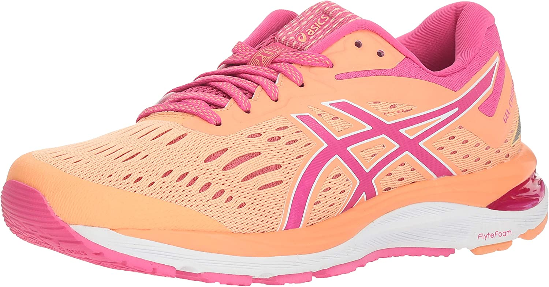 ASICS GelCumulus 20 shoes Women's Running