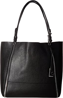 Botkier - Soho Big Zip Tote