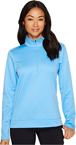 Nike Golf - Thermal Fleece 1/2 Zip
