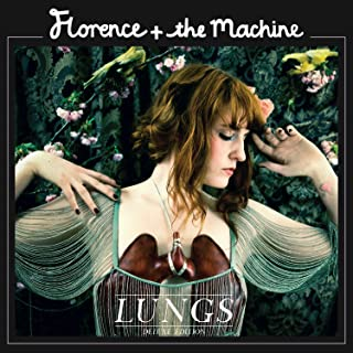 Best florence and the machine dog Reviews