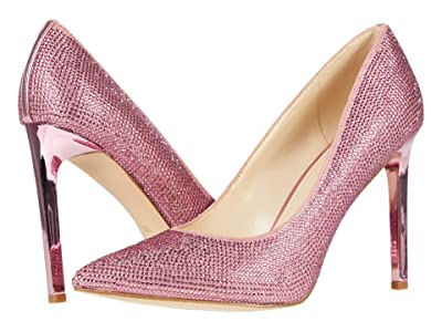 Nine West Tatiah (Pink) Women