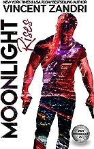 Moonlight Rises: A Gripping Dick Moonlight PI Thriller