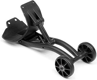 HPI Racing Wheelie Bar for E-Firestorm 10T/E-Firestorm 10T Flux