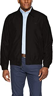 Best american style jacket Reviews
